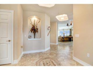 Property in Titusville, FL 32796 thumbnail 2