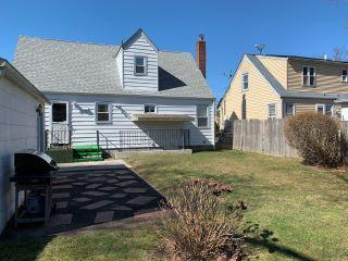 Property in Uniondale, NY 11553 thumbnail 0