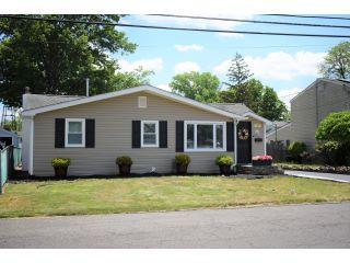 Property in Hightstown, NJ 08520 thumbnail 1