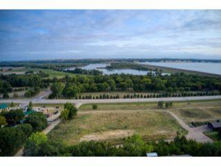 Property in Yankton, SD 57078 thumbnail 1
