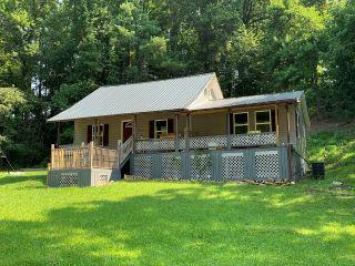 Property in Duffield, VA 24244 thumbnail 2