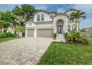 Property in Tampa, FL thumbnail 2