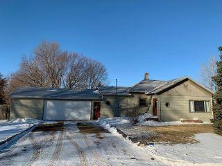 Property in Tyndall, SD thumbnail 3