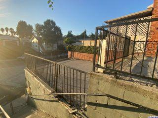Property in Los Angeles, CA 90042 thumbnail 2