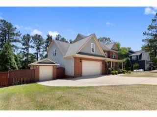 Property in Linden, NC 28356 thumbnail 2