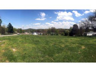 Property in Bronston, KY thumbnail 4