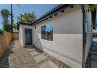 Property in Los Angeles, CA 90003 thumbnail 2