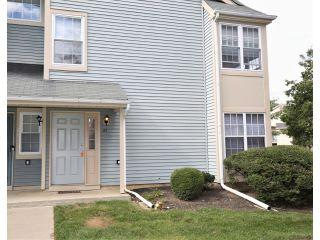 Property in Robbinsville, NJ thumbnail 1