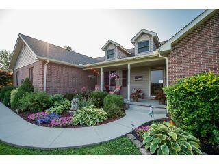 Property in New Lexington, OH 43764 thumbnail 2
