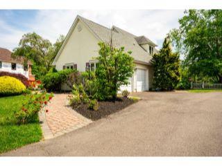 Property in Plainsboro, NJ thumbnail 2