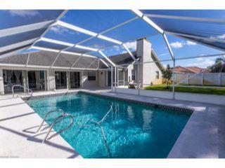 Property in Palm Coast, FL 32137 thumbnail 2