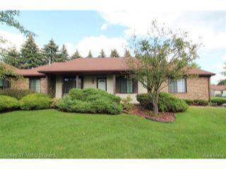 Property in Grand Blanc Township, MI thumbnail 2