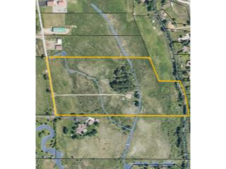 Property in Jackson, WY 83001 thumbnail 0