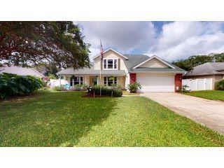 Property in Port Orange, FL thumbnail 4