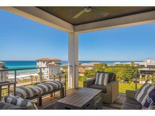 Property in Santa Rosa Beach, FL thumbnail 1