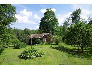 Property in Livingston Manor, NY 12758 thumbnail 1