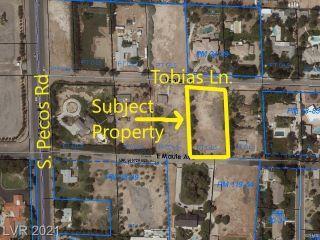 Property in Las Vegas, NV thumbnail 2