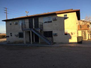Property in Mojave, CA thumbnail 6