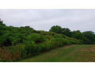 Property in West Rutland, VT 05777 thumbnail 1