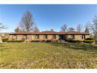 Property in Grafton, OH thumbnail 5
