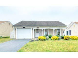 Property in Southampton Township, NJ thumbnail 6