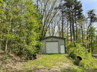 Property in Logan, OH 43138 thumbnail 2
