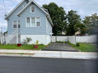 Property in Little Ferry, NJ thumbnail 2