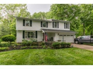 Property in Avon, OH thumbnail 4
