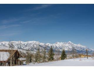 Property in Jackson, WY