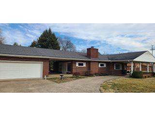 Property in Owensboro, KY 42301 thumbnail 1