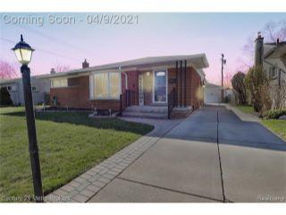 Property in Livonia, MI 48150 thumbnail 0