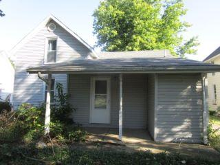 Property in Canton, IL 61520 thumbnail 0