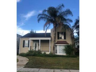 Property in New Orleans, LA thumbnail 2