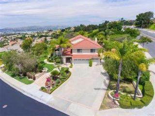 Property in Rowland Heights, CA thumbnail 3