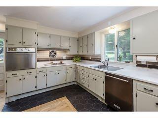Property in Attleboro, MA 02703 thumbnail 2