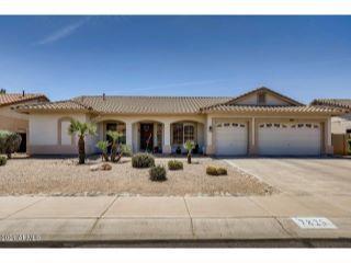 Property in Peoria, AZ thumbnail 2