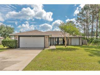 Property in Palm Coast, FL thumbnail 1