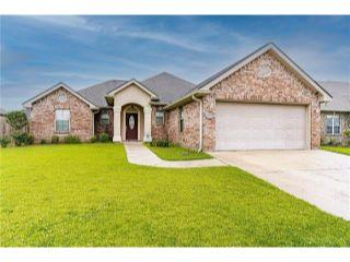Property in Luling, LA 70070 thumbnail 0