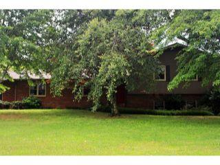 Property in Dayton, TN 37321 thumbnail 0