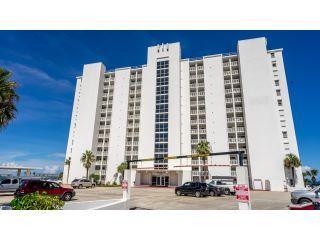 Property in Ormond Beach, FL thumbnail 3