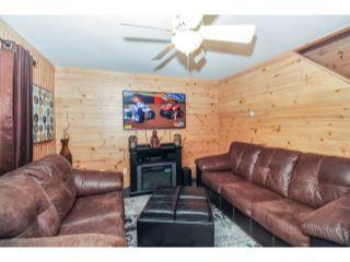 Property in Belmar, NJ 07719 thumbnail 2