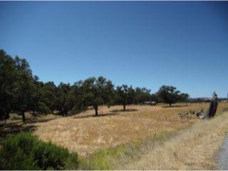 Property in Templeton, CA thumbnail 1