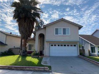 Property in Duarte, CA thumbnail 1