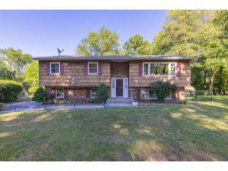 Property in New City, NY 10956 thumbnail 1