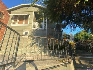 Property in Los Angeles, CA 90042 thumbnail 1