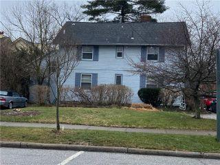 Property in Olmsted Falls, OH thumbnail 4