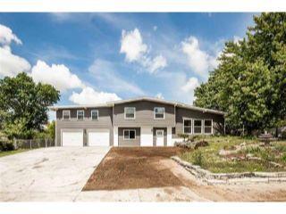 Property in Junction City, KS 66441 thumbnail 0