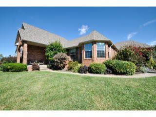 Property in Strafford, MO 65757 thumbnail 2