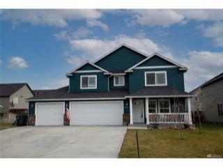Property in Moses Lake, WA thumbnail 2