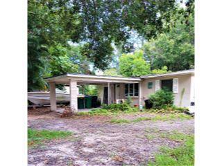 Property in Seminole, FL 33772 thumbnail 2